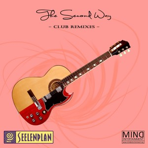 tn_Cover-Seelenplan---The-Second-Way-Club-Remixes